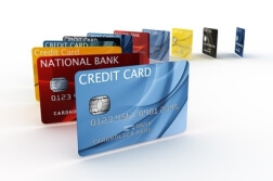 Credit Card | Online Credit Card  |  Dialabank