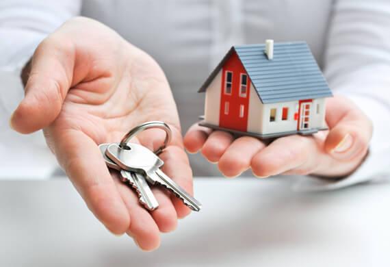 Loan insurance