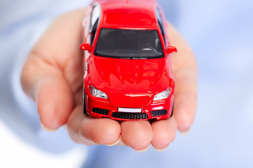 Car Loan Mumbai
