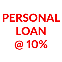 Personal Loan for Goa Government Employees