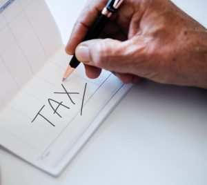 All about Income Tax Returns