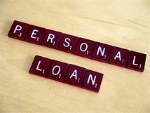 Use Personal Loan to Repay Debts