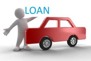 Requirements For Car Loan