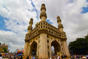 Gold Rate In Hyderabad