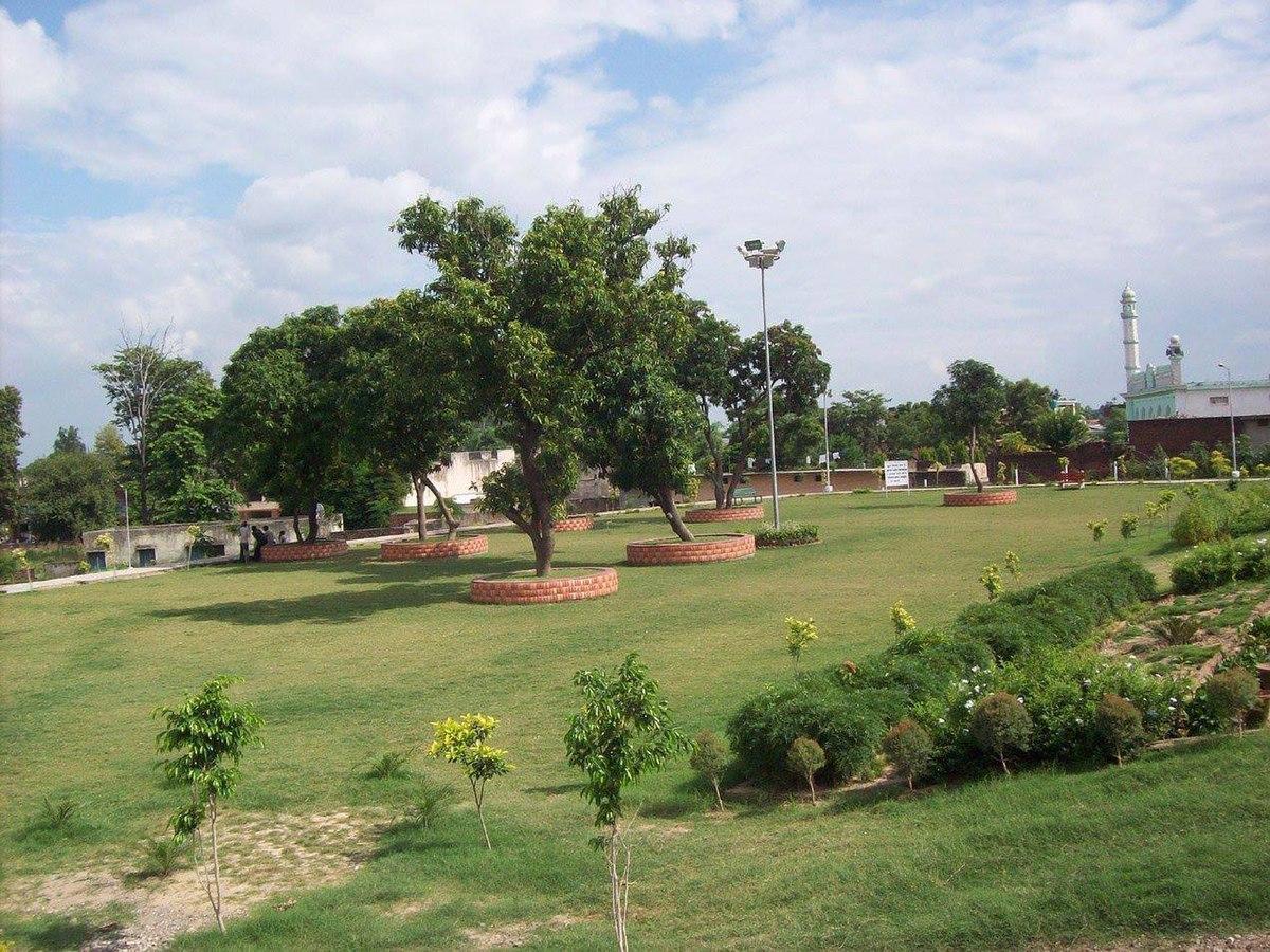 Personal Loan Naraingarh
