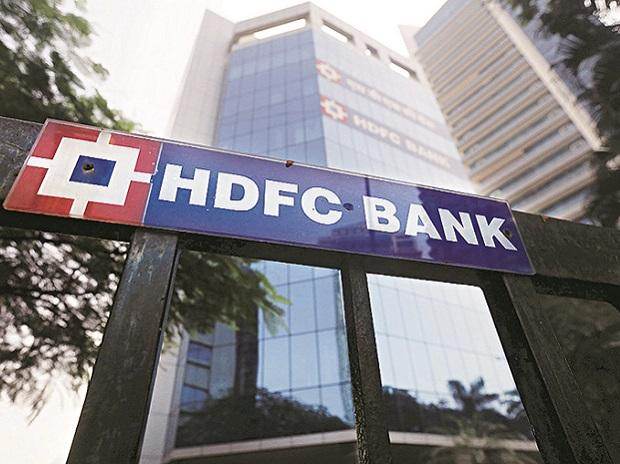 HDFC exceeds RBI Limits