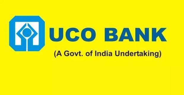 UCO Bank Two Wheeler Loan