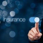 Insurance: IRDAI cracks down on misleading ads