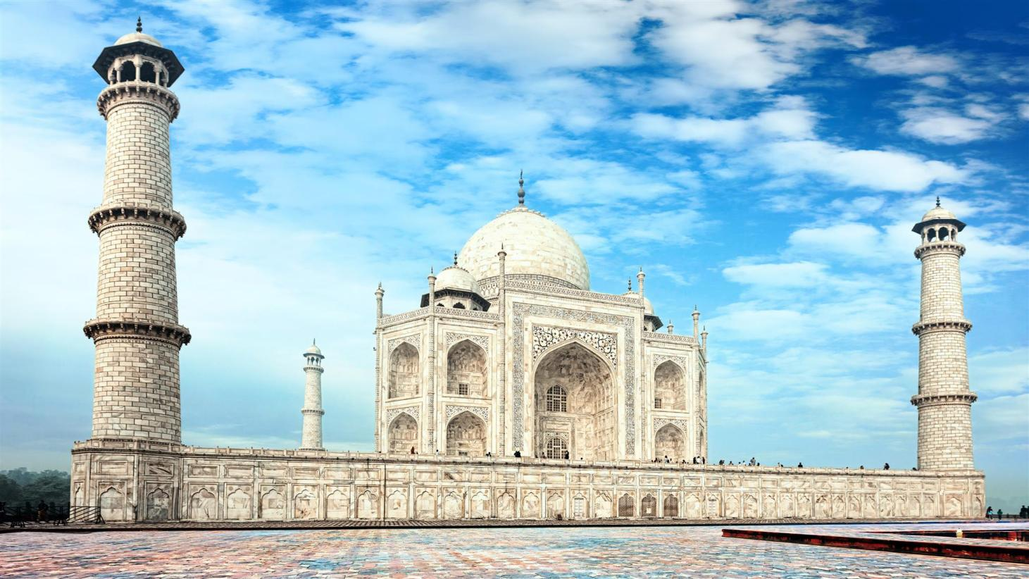 Gold Loan Agra Features