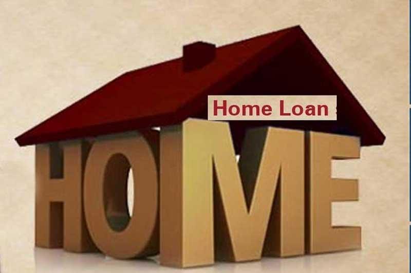 Switch Home Loan
