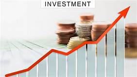 Invest Options in India For NRI