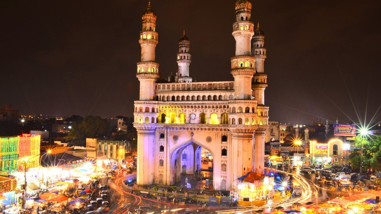 Gold loan Hyderabad