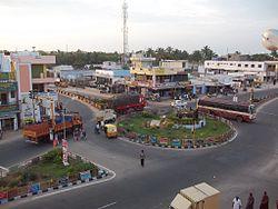 Personal Loan Dharapuram