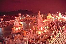 Gold Loan Haridwar Features