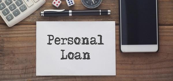 Spot Loan