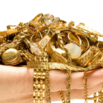 Gold loan business set for new highs this fiscal year