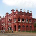 Used car loan Pudukkottai