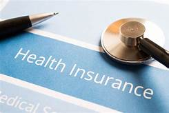 Health Insurance Plan and Benefits