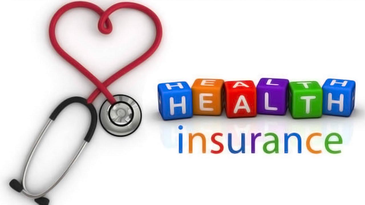 High Health Insurance Cover