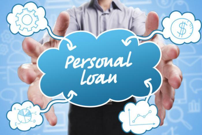 ETMoney Personal Loan