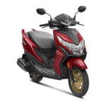 Urban markets to drive sales of motorcycles and scooters in next few months: Honda top executive