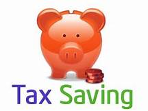 Smart Tax Saving Guidelines