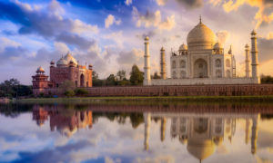 Home Loan Agra