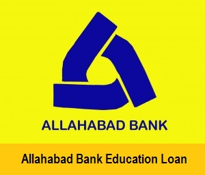 Allahabad Bank Education Loan Best Rate 9 77 Pa