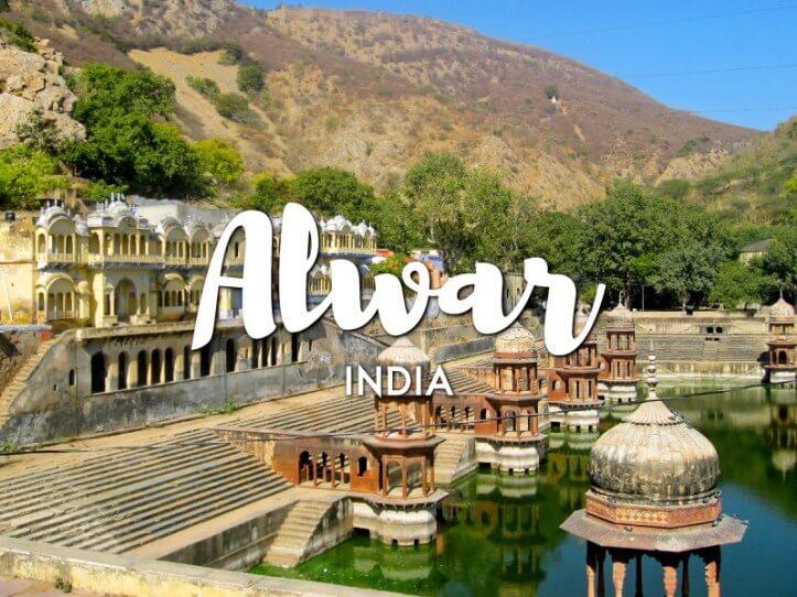 Personal Loan Alwar