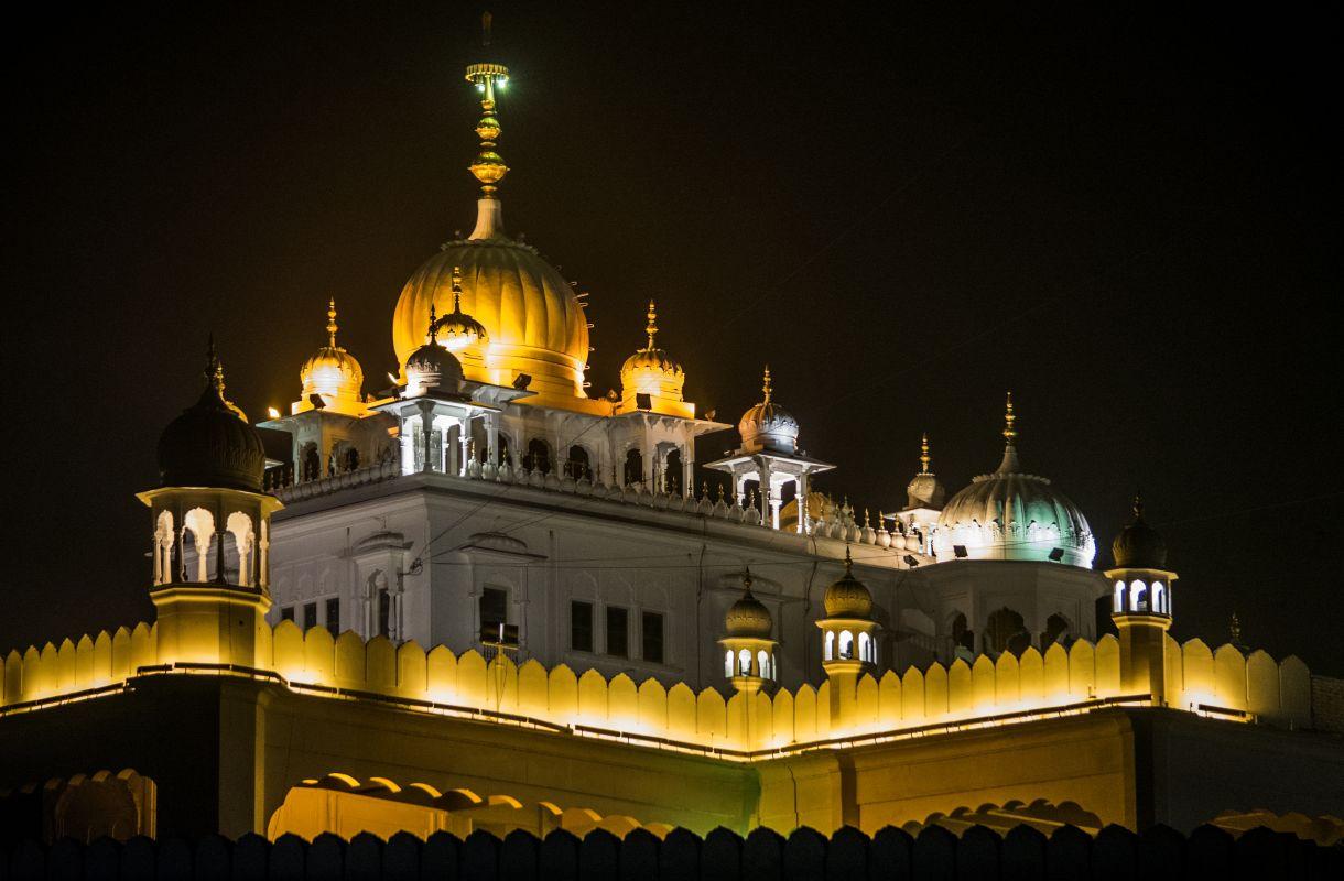 Gold Loan Anandpur Sahib