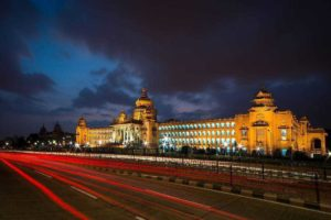 Education loans in Bengaluru are now on demand as visa slots open