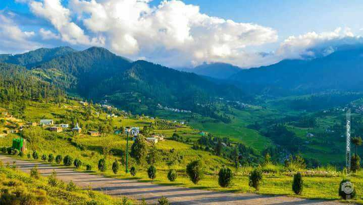 personal loan bhaderwah