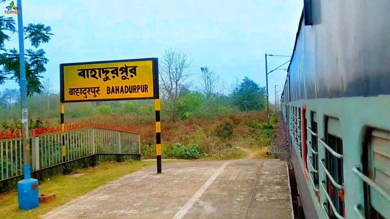 Personal Loan Bahadurpur