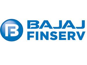 Bajaj Finance experienced a sharp rise in new loans in June quarter