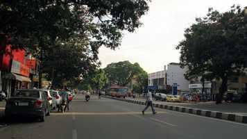 Gold Loan Vidyaranyapura