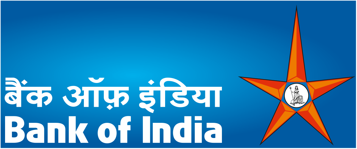 Bank of India Business Loan