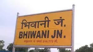Car Loan Bhiwani
