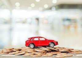 Car Loan Kamshet  