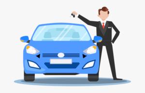 Car Loan Kaptanganj