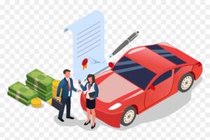 Car Loan in Katgaon