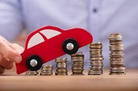 Car Loan Karagoundenpalayam