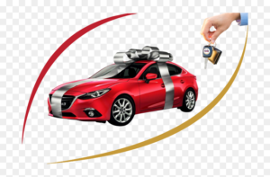 Car Loan in Kamrej