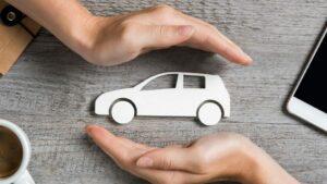 Car Loan Kandla