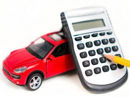 Car Loan nagpur