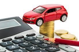 Car Loan Kathlal