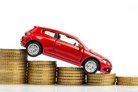 Car Loan Kandukuru