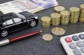 Car Loan in Karkal