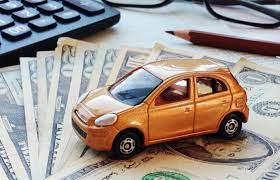 Car Loan in Kathlal