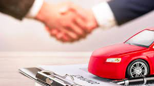 Car Loan in Karanjia