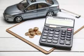 Car Loan karkal